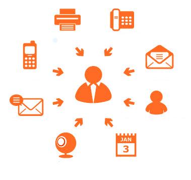 projetos-comunicacao-unificada